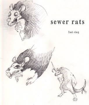 sewer rats.jpg