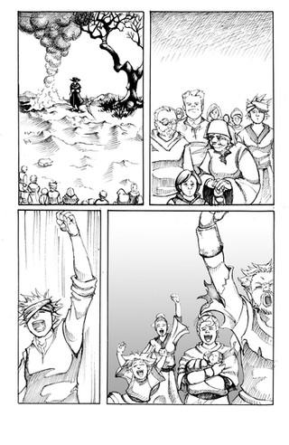 beak page 7 flat.jpg