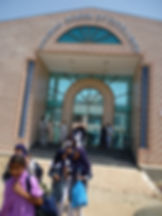Photo 1_Halimah School of Excellence_Section header pic.jpg