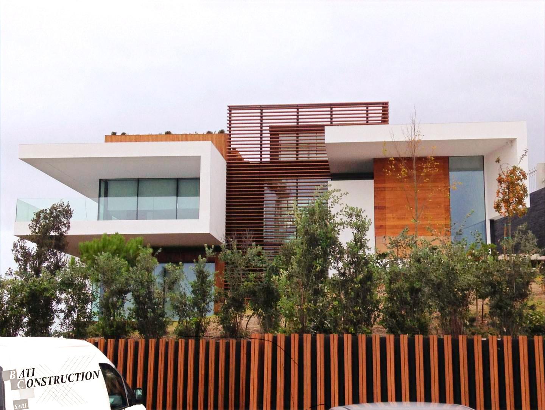 Constructeur Corse Du Sud constructeur maison corse du sud | bati construction | france