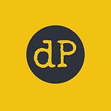 Social logo yellow on grey.png