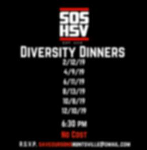 2019 SOS All Dates.jpg