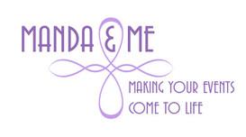 Manda & Me