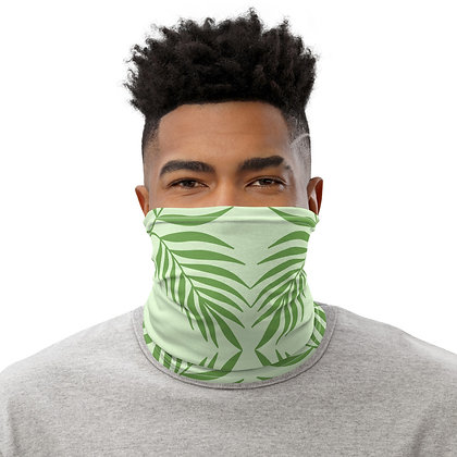 Breathe Neck Gaiter