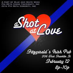 love shot.jpg