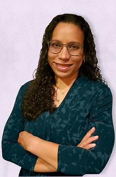 Dr. Tiffany Avery