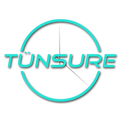 Tunsure logo 450px.png