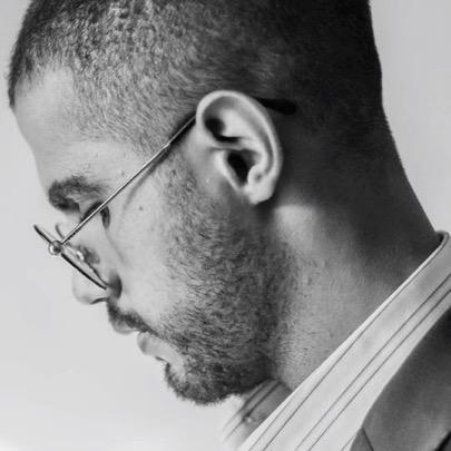 Hazem Raad, Development Practitioner