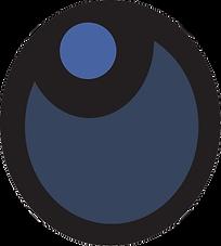 Blu Press logo.png