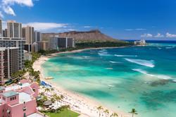 海外旅行応援サイト ハワイ
