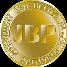 ラテストソリューション|JBP-Coin