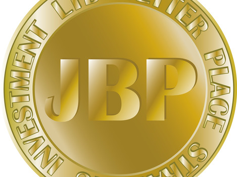BETTER PLACE STRATEGIC INVESTMENT  Company & License No. LL05892 が日本円連動暗号通貨JBP-Coin の発行を発表
