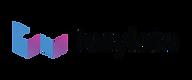 Logo - Black transparent.png