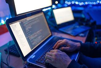 programmer-hands-on-keyboard-network-sec