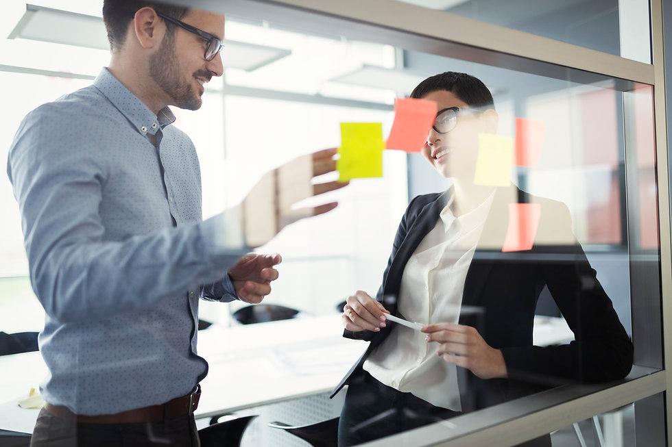 creative-business-people-working-on-business-MX8FSR2.jpg