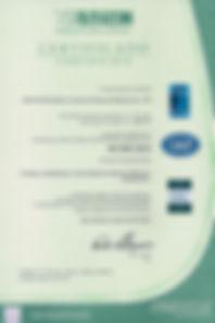 ISO9001-2015_2018.pdf.jpg