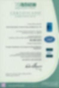 2020_QS - 066 - SAO - EURO AKTION - V 6.