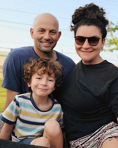 family july 4 21.jpg