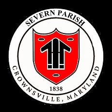 thumbnail_Severn Parish transparency.png