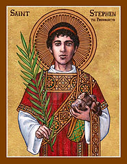 st__stephen_the_protomartyr_icon_by_theo