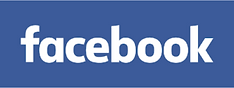 facebook-logo-small-300x113.png