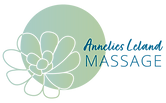 Annelies-Leland-Massage-Logo.png