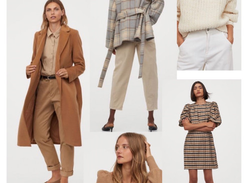 Fall buys under $60