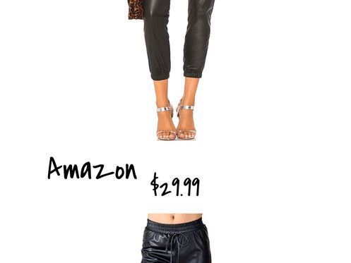 Trending pieces for less on Amazon