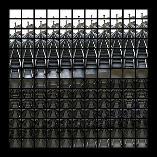 porte du Louvre 2.jpg