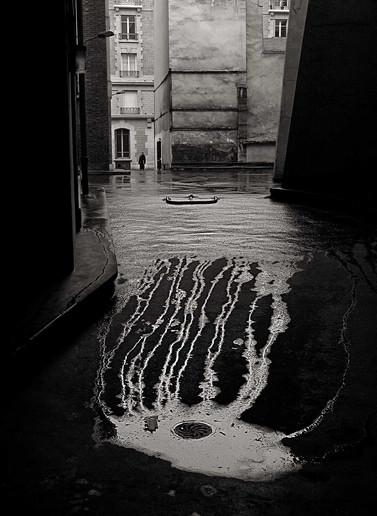Paris, 2006