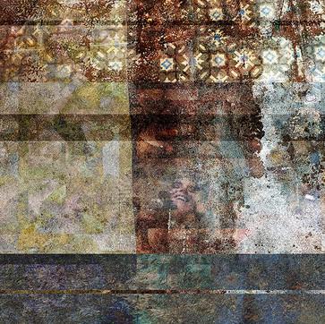 chorus-06.jpg