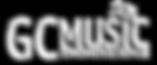 GC_MUSIC_LOGO_TOP_BANNER-1024x423.png