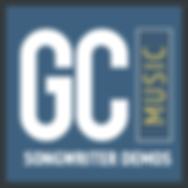 gcm_square_logo-300x300.png