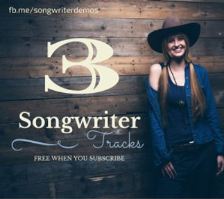 freesongwritertracks-300x267.jpg