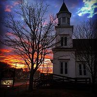 churchsunset.jpg