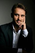 Dr. Fazekas B. Róbert ügyvéd