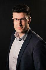 Dr. Répási Erik ügyvéd