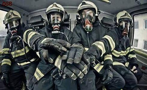 firefighter bond.jpg