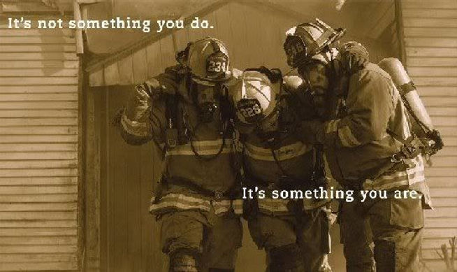 FirefighterBrotherhood.jpg