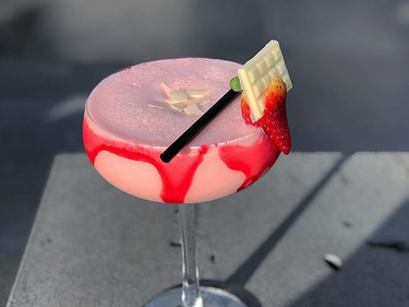 🍸SLEEPING BEAUTY COCKTAIL 2FOR$20🍸 Coc