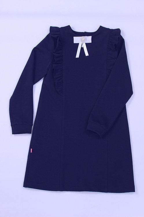 платье ШДП-002