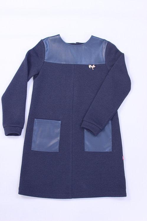 платье ШДП-003
