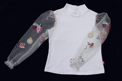 блузка ШДБ-004
