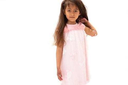 платье ДП-0220043