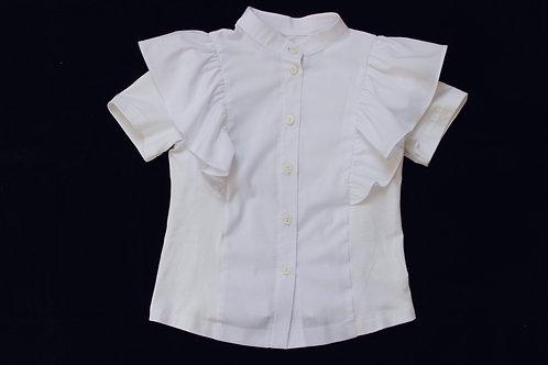 блузка ШДБ-006
