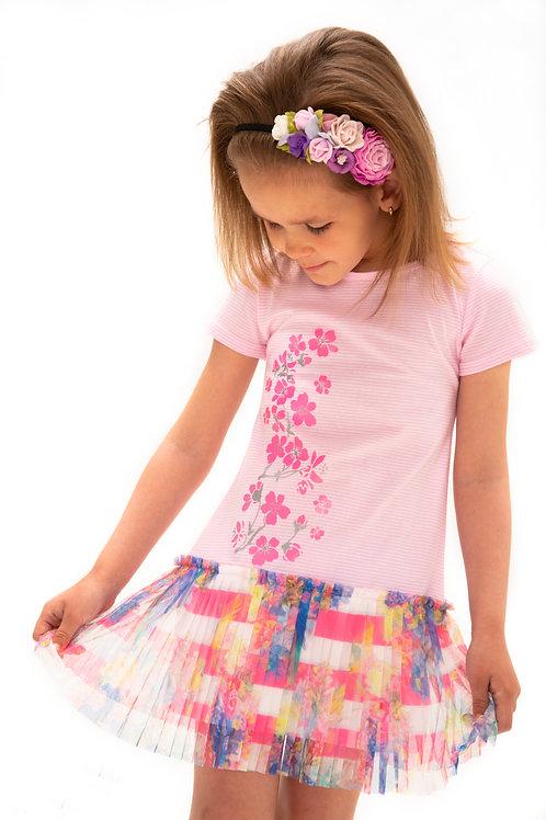 платье ДП-0220040