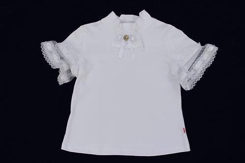 блузка ШДБ-001