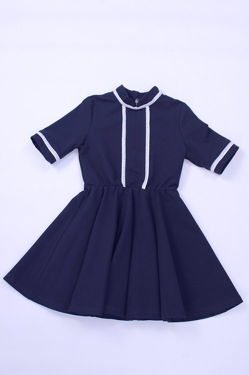 платье ШДП-006