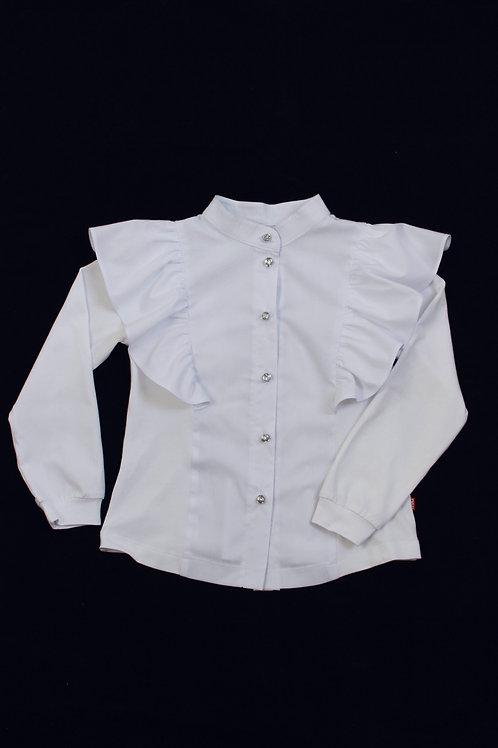 блузка ШДП-005