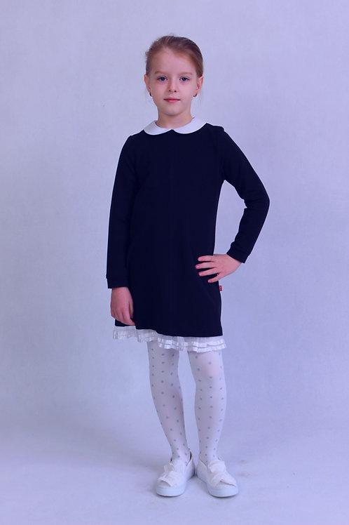 платье ШДП-001